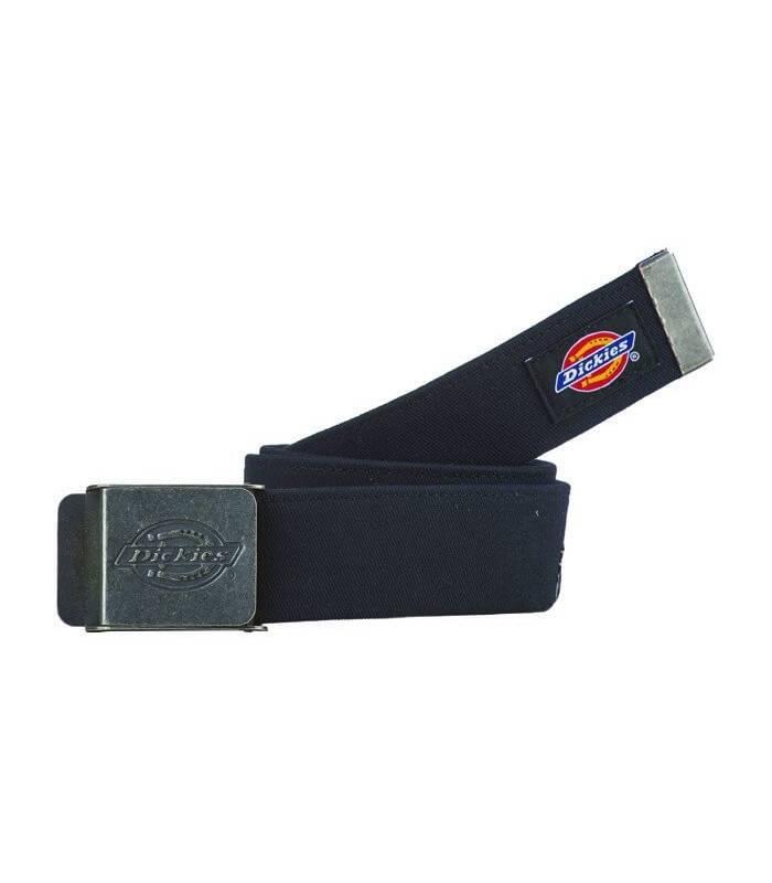 Cinturón Dickies Webster Negro