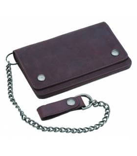 Cartera Dickies Deedsville Brown