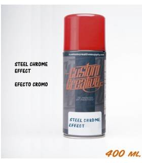 steel-chrome-effect-spray