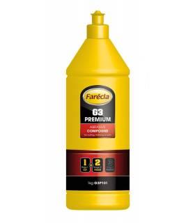 Pulimento Corte Rápido y Acabado Farecla G3 Premium 1L