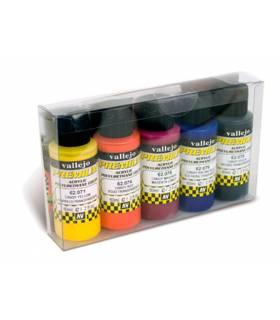 colores-opacos-vallejo-60-ml