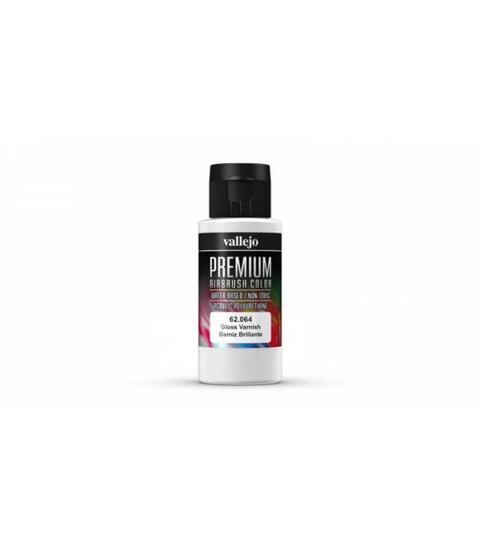 barniz-brillante-vallejo-premium-60ml