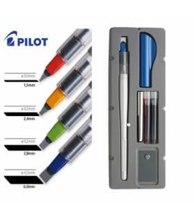 pilot-parallel-6-mm.-azul