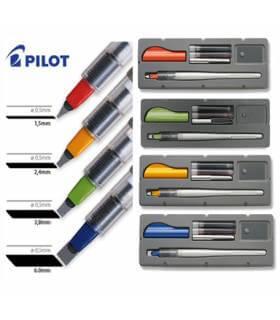 kit-pilot-parallel-4-plumas