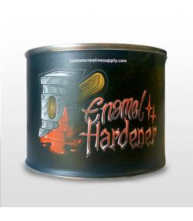 hardener-catalizador-pinstriping-h900