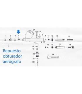 repuesto-obturador-aerografo