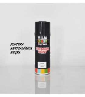 pintura-anticalorica-negra