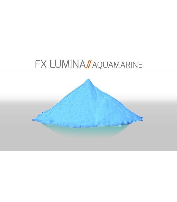 Efecto Lumia - Custom Creative