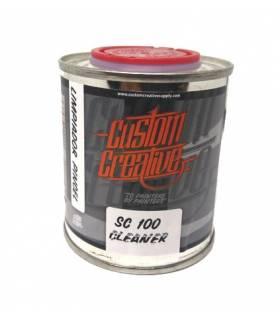 Limpiador de Pinceles de Pinstriping SC100 Cleaner - Custom Creative