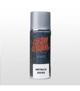 spray-plata-metalizado-custom-creative