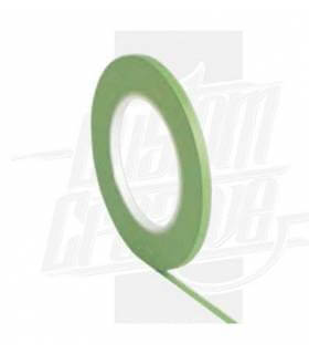 Green fineline tape