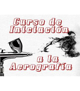 air-custom-paint-curso-aerografia-05