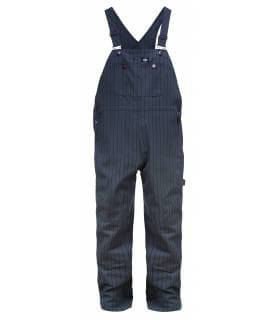 Peto Dickies Moneta Charcoal