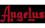 Angelus Direct